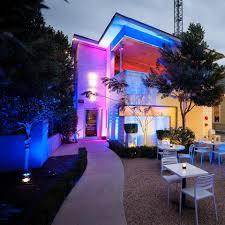 lighting stores in austin tx austin sculptured lights lighting store austin texas facebook