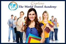 travel academy images Explore the world travel academy thane west institutes for jpg