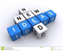 needing new ideas stock photography image 20505152