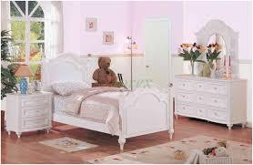 Target Bedroom Sets Interior Girls Bedroom White Furniture Girls Bedroom Sets