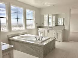 bathroom ideas for bathroom ideas for planner 5d
