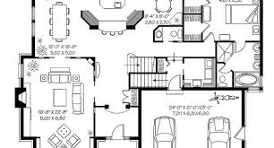 georgian architecture house plans modern architecture house floor plan modern architecture house