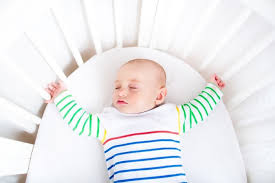 top 5 reasons to buy an organic crib mattress they u0027re safer