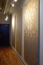 Home Decor For Walls Https I Pinimg Com 736x 23 47 C2 2347c293d886e15