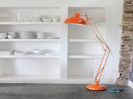 Midcentury Modern Floor Lamp - 20 mid century modern floor lamps