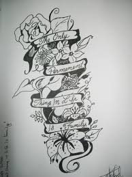 ideas tatoo looking for unique designs words