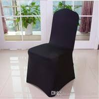 ivory spandex chair covers wholesale ivory spandex chair cover buy cheap ivory spandex