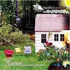katonah apollo sunshine u2014 listen and discover music at last fm