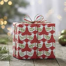country christmas wrapping paper 161 best gift wrap images on gift wrapping wrapping and