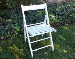 White Shabby Chic Chair by Shabby Chic Chair Etsy