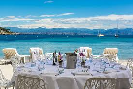 bureau de change antibes beaches the official website of antibes juan les pins tourism