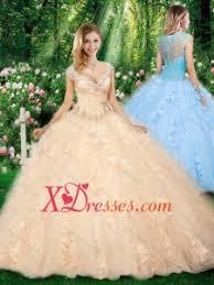 quinceanera dresses with straps wholesale price 2016 quinceanera dresses