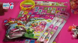 favor cups shopkins favor cups for your birthday