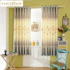 curtain ideas picture more detailed picture about butterfly