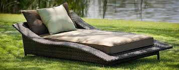 non absorbent outdoor foam for patio cushions for comfortable living