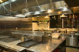 commercial kitchen lighting requirements commercial kitchen lighting gross electric