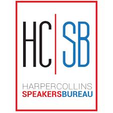 speakers bureau harpercollins speakers bureau home