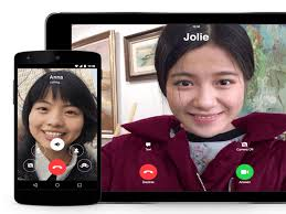 facetime for android app facetime on android facetimeapk
