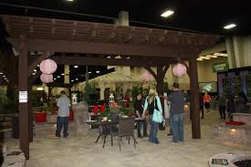 Pergola Lanterns by Best Of Show 4th Time In A Row 16 Grand Shadescape Structures