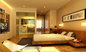 Minecraft Master Bedroom Bedroom Design Ideas Minecraft Bedroom Wallpaper Very Cool