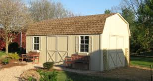 Little Barns Large U0026 Small Wood Storage Sheds For Sale Get Great Prices On