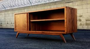 Midcentury Modern Tv Stand - mid century modern tv stand target home design ideas