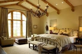 mediterranean style bedroom bedroom items style bedroom design