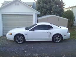 2000 gt mustang specs 2000 ford mustang gt 1 4 mile drag racing timeslip specs 0 60