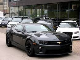 black on black camaro chevrolet camaro zl1 black coupe car wallpaper 1600x1200
