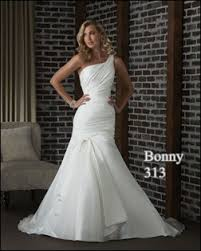 best wedding dresses for large bust tbrb info