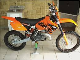 200 vs 250 vs 300 exc e 250 exc f and 450 exc r u2014 ktm 2 stroke