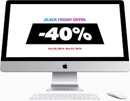 black friday computer monitor deals black friday deal 40 touchsize