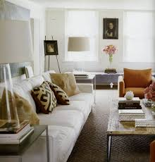 1915 Home Decor 316 Best Living Rooms Images On Pinterest Living Spaces Family