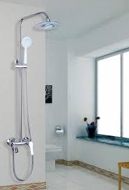 Bath Shower Thermostatic Mixer Modern Amp Traditional Showers Thermostatic Amp Mixers