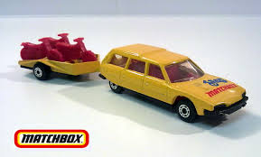Honda Cx Series Wikipedia Two Packs Matchbox Cars Wiki Fandom Powered By Wikia