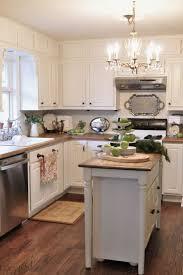 kitchen design amazing budget kitchen remodel small kitchen