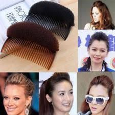bump it hair bump it up hair accessories ebay