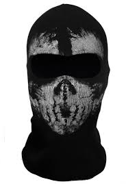 popular ghost paintball mask buy cheap ghost paintball mask lots