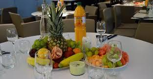 cours de cuisine 95 cours de cuisine qila restaurant sarcelles 95