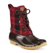 target womens boots merona winter boots merona from target a p p a r e l for the