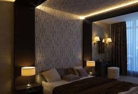 Bedroom Color Theme Interior Home Design - Color theme for bedroom