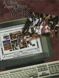 ic norcom high school yearbook 2000 i c norcom high school yearbook online portsmouth va