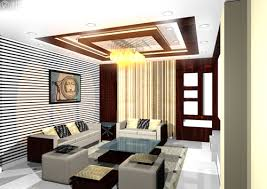 Home Plan Design According To Vastu Shastra Vastu Plan Smart Designs Interior Design