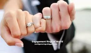 cheap engagement rings for men engagement ring mexican men women fashion 2014 diamond