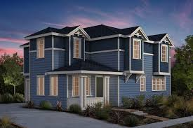 California Ranch House by Laurel At Patterson Ranch U2013 A New Home Community By Kb Home