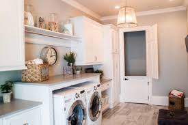 35 interior painting ideas for laundry room what color to paint