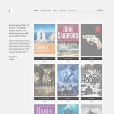bookstore sell books online hotthemes