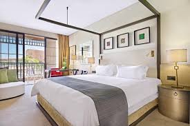 chambre de palace voyages palmeraie palace hôtel du golf house chambre