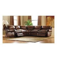 red river reclining sofa u0026 loveseat living rooms american
