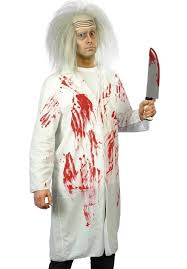 Nurse Halloween Costume Doctor Costumes U0026 Nurse Costumes Medical Costumes